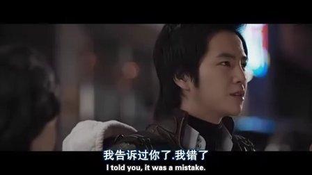 [韩国][喜剧][天才宝贝]2