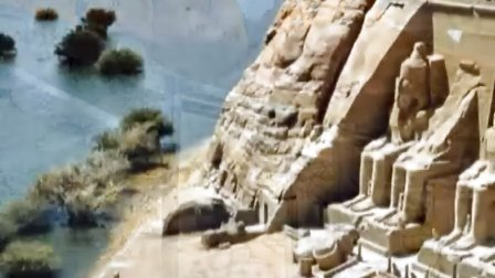马克西姆钢琴曲《出埃及记》寻古篇
