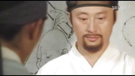 韩国粉丝制作风之画员【五两MV】《All I Need》