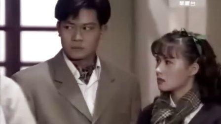 精武五虎-09.粤语