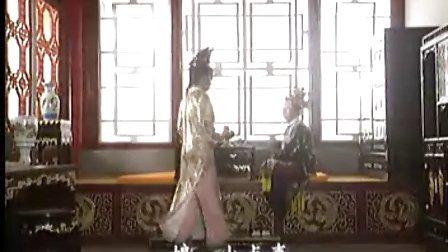 龙飞凤舞剑无痕(古装连续剧)16
