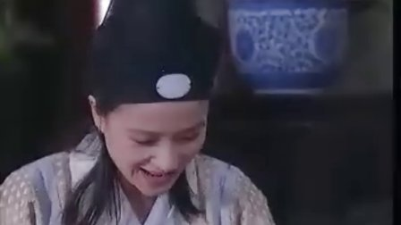 保镖之天之娇女02