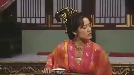 无头东宫[国语18]