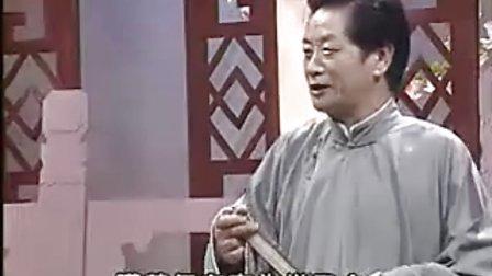 绍兴莲花落:乾隆义结草鞋亲(上)