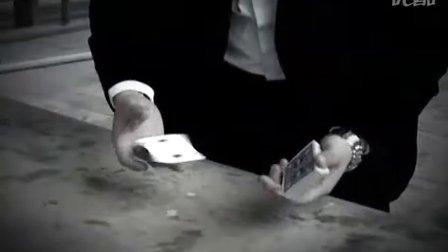 郝赫《贤者之石》预告片