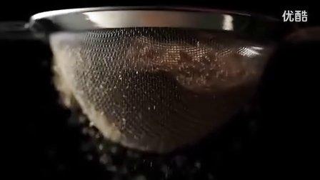 【爱约购 - IYUEGO.COM】法国唯美甜品广告《甜品之王马卡龙》