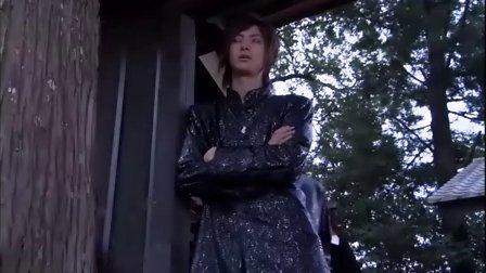风魔小次郎08