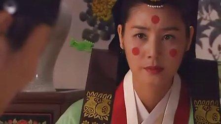 2008主打韩剧《一枝梅》全20集[韩语中字]16