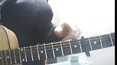 第六课2【童话】弹唱.(琴放吉他教学)