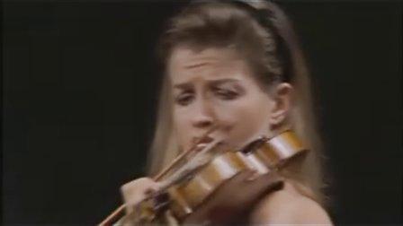 Beethoven.Violin.Sonata.No.7.op.30.No.2.[Anne-Soph