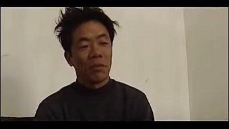 上党鼓书红兰泪2王海燕