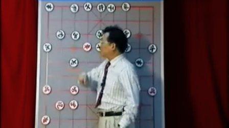 中国象棋攻防胡荣华 03