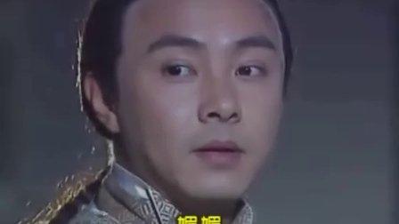 天王状师 第07集.