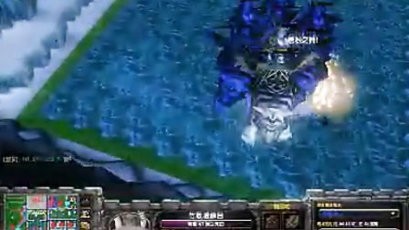 幻想忍者村1.35宣传