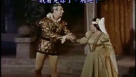 [歌剧全集].歌剧.-.莫扎特.-.唐璜