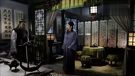 新包青天48【粤语】