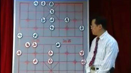 中国象棋攻防胡荣华 04