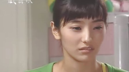 Annie  2005韩国SBS《威尼斯恋人》国语版22