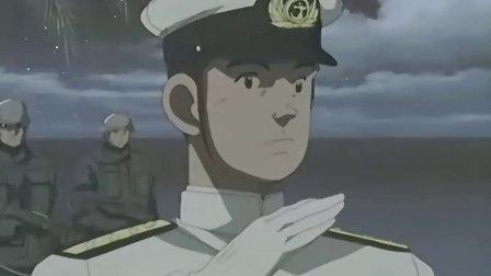 次元舰队 16