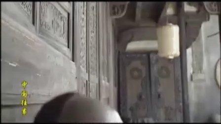 中国往事[08百年史诗剧][第27集]