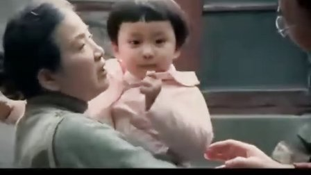 蜗居【国产35集】03
