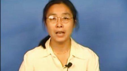 北京师范大学普通心理学41-60(avi)02262