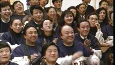 赵本山范伟王薇-城市打工妹