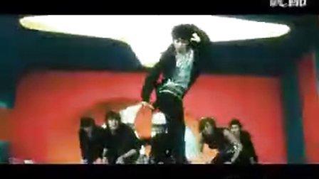 A'st1 - Dynamite 完整版 MV