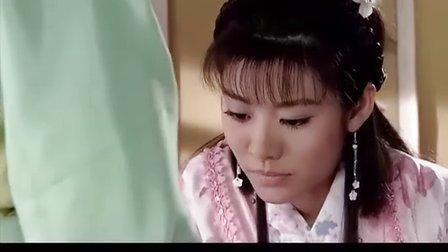 包青天之白龙驹02