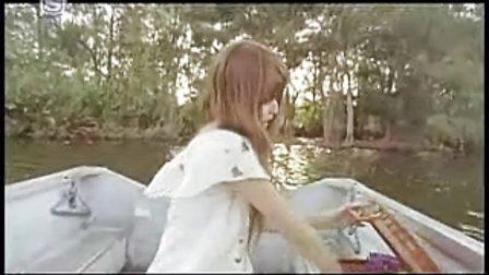 [PV]「晴れの日」稲森寿世