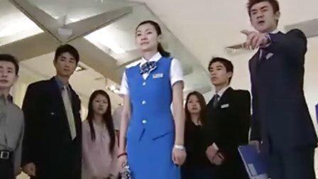 阳光丽人-18
