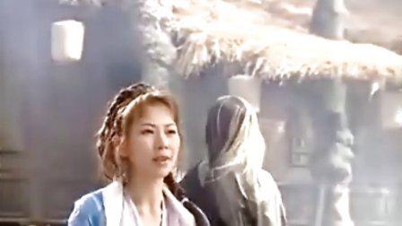 [TxTPS]神鬼八阵图-20国语
