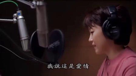 十大爱情电影之《菊花香》韩国催人泪下的超经典感人电影