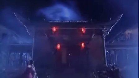 倩女幽魂01