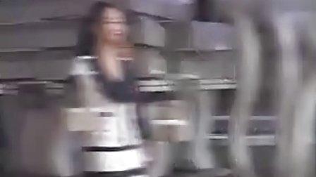 《明星的恋人》花絮6
