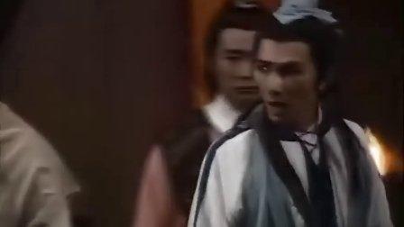 寺莲红烧火(叶玉卿版)04
