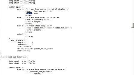 Linux内核编程34