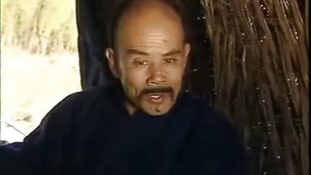 雍正皇帝19