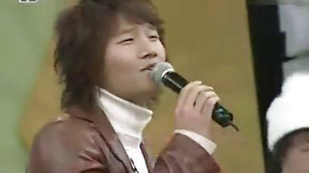 XMAN第48期下(蔡妍,金钟国,黄浦,张佑赫,金钟民)