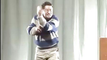 新东方老师演讲录王强
