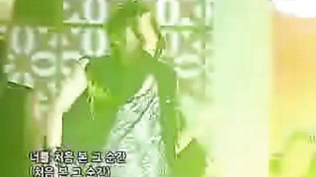 060809  Miracle.SBS.青岛韩流庆典(black.grey)