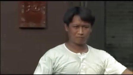 2008央视强档剧][李小龙传奇]第7集