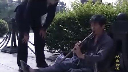 绝密押运[全25集--10]08中央热播剧