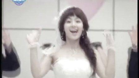 结婚好吗MTV-SEEYA 超新星客串