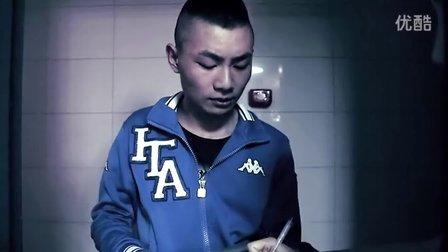 【郑云出品】中秋节送月饼的悲催事