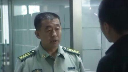 [中国][战争记录片牺牲冯小刚集结号序曲