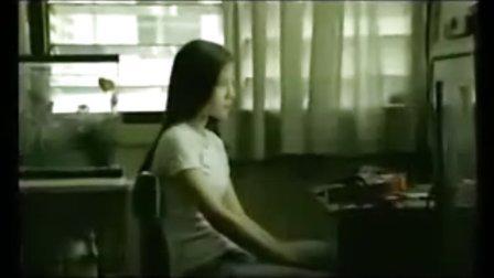 小提琴版 卡农
