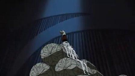 七武士 Samurai 14