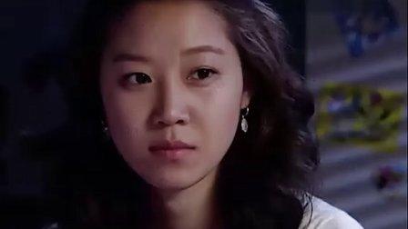 韩剧 饼干老师星星糖-5