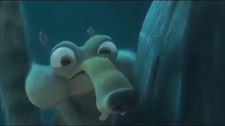 《冰河世纪4:大陆漂移》2012【高清完整版下载地址】